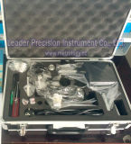 Digital-Mikro-Vickers Härte-Prüfvorrichtung (HVS-1000)