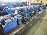 High-Frequency máquina de fabricación del tubo de soldadura de la línea de tubería