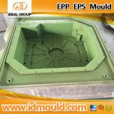 EPE de Fabriek van de Vorm van de Injectie van het Schuim van EVP EPS Epo