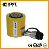 China-Fabrik-Preis-Hochleistungs- einzelner verantwortlicher Hydraulik-Wagenheber