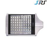 150W Piscina Calle luz LED 150W, Cheap Calle luz LED LED lámpara solar de la calle con aprobación CE& RoHS