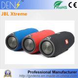 BluetoothのSplashproof携帯用スピーカーJbl Xtreme
