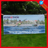 Publicidade exterior grandes Banner outdoor