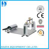 O papel do testador de absorção de água (HD-509A)