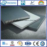 PVDF 코팅 벽 클래딩을%s 알루미늄 벌집 위원회