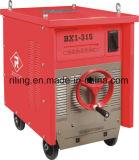 Аппарат для дуговой сварки AC провода двойного напряжения тока алюминиевый (BX1-315/400/500/630)