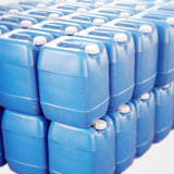 原料のPregnenolone可能なCAS145-13-1の白い結晶の粉