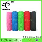 Fitness Pilates New EVA Yoga Roller en mousse / exercice en mousse Roller