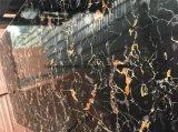 El PVC cubre los paneles de la puerta, los paneles de techo del PVC en China, diseños de los paneles de pared del PVC