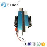 Minigrößen-thermoelektrische Kühlvorrichtung Peltier für Verkauf