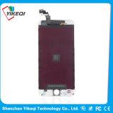 Сенсорный экран LCD мобильного телефона OEM первоначально на iPhone 6 добавочное