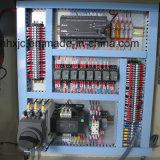 Машина давления силы рамки высокой точности Jh21 c пневматическая для стали углерода