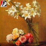 De Kunst die van het Canvas van de Druk van het Canvas van de douane het Canvas van Inkjet voor Decoratie (cav-01) schilderen