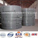 Het koudgetrokken Type van Draad spande Concrete Draad voor