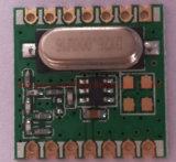 (G) Módulo Transmissor Fsk / Ook RF 240 a 960 MHz Rfm119s