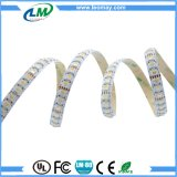 5050 4in1 Soft LED cinta de luz / 120LEDs / m tira de LED