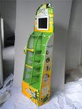 Heiße Verkaufs-Werksgesundheitswesen-MetallGluewater Ausstellungsstände mit Haken