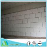 China-Hersteller-Zwischenlage-Panel-/EPS-Zwischenlage-Panel für Wand 100mm