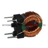 Choke Inductor para produtos de iluminação LED