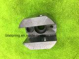 CNC die van uitstekende kwaliteit Machinaal bewerkend CNC van Delen Roestvrij staal draaien