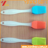 Brosse à silicone Eco Friendly