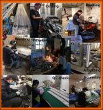 Taquet de porte d'acier inoxydable de constructeur de Jiangmen
