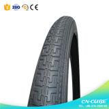 درّاجة/درّاجة [روبّر تير] 12-26 [مووتين] درّاجة إطار العجلة بيع بالجملة من الصين مصنع