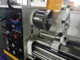 Cq6236g/1000 de Machine van de Draaibank met Merk Cj