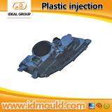 Впрыска автомобильных деталей прессформы частей тележек OEM автоматическая отливая автомобильную пластичную прессформу в форму впрыски