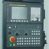 Kdcl-30 기우는 침대 기계 센터
