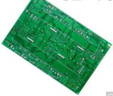 1.6mmの企業制御のための多層サーキット・ボードPCB