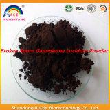 Organic and GMP Organic Ganoderma Lucidum Spore Powder Wholesale