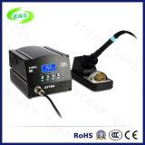 De Solderende Post 3A USB van Atten 315dh