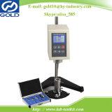Viscosité de rotation électronique du testeur (GDJ-8S)