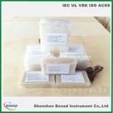 Pacote padrão do teste de ISO15502 Austrália Tylose