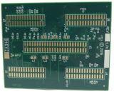 1.6mm 4L 힘 전자 장비를 위한 다중층 PCB 널