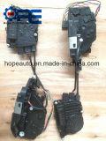 OE#51217149436 Système de verrouillage de porte pour BMW avant droit