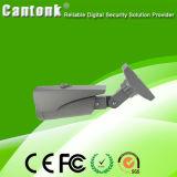 2.1MP HD 6 в 1 Sdi/Ex-Sdi/CVBS/Ahd/Tvi/Cvi Bullet камера с варифокальным объективом (CY60)
