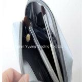 構成のための多機能の装飾的なハンドル袋(YYCB034)
