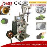 Vollautomatische Teebeutel-Füllmaschine