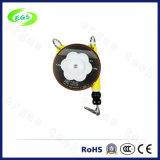 Электрический балансер Egs-Sb-2.0 инструмента весны отвертки