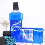 Antibactérien Total Care Mouthwash Fresh Breath