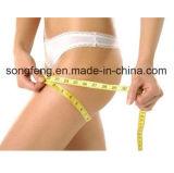 Dünne Produkt L-Carnitin Kapsel für Frauen-/Slimming-Pillen