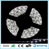 5 m RGB 5050 Non étanche LED Strip Light SMD 30 LED / M