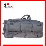 Hochleistungs-Gepäcktasche