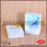 Bunter Drucken-Pappgefälschtes Buch-Geschenk-Kasten-Großverkauf