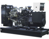 優秀な品質のディーゼル発電機セット