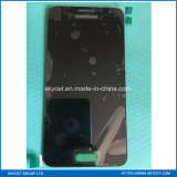 Samsung A3 LCDのための元の新しいA3 LCDの携帯電話LCD