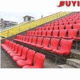 Los asientos robustos del balompié Blm-2017 para el plástico barato de la venta presiden precio plástico al aire libre de la silla del estadio de la silla plástica durable del HDPE de la fábrica