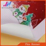 Flex Banner para la actividad de gran Banner de vinilo de PVC